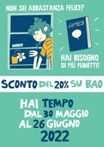 Bao Publishing -25%