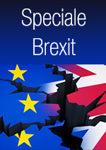 Speciale Brexit