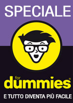 Speciale For Dummies