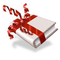 Le offerte di natale di for Ordinare libri on line