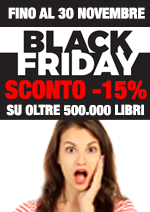Black Friday -15%