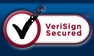 La libreria italiana online Verisign